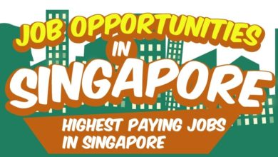 ob-Opportunities-in-Singapore